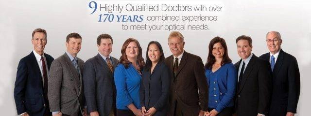 EyeCenterOptometric doctors 1280x480 1 640x240