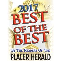 best of the best placer herald