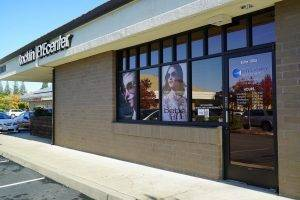 Eye doctor, our rocklin office in Rocklin, CA