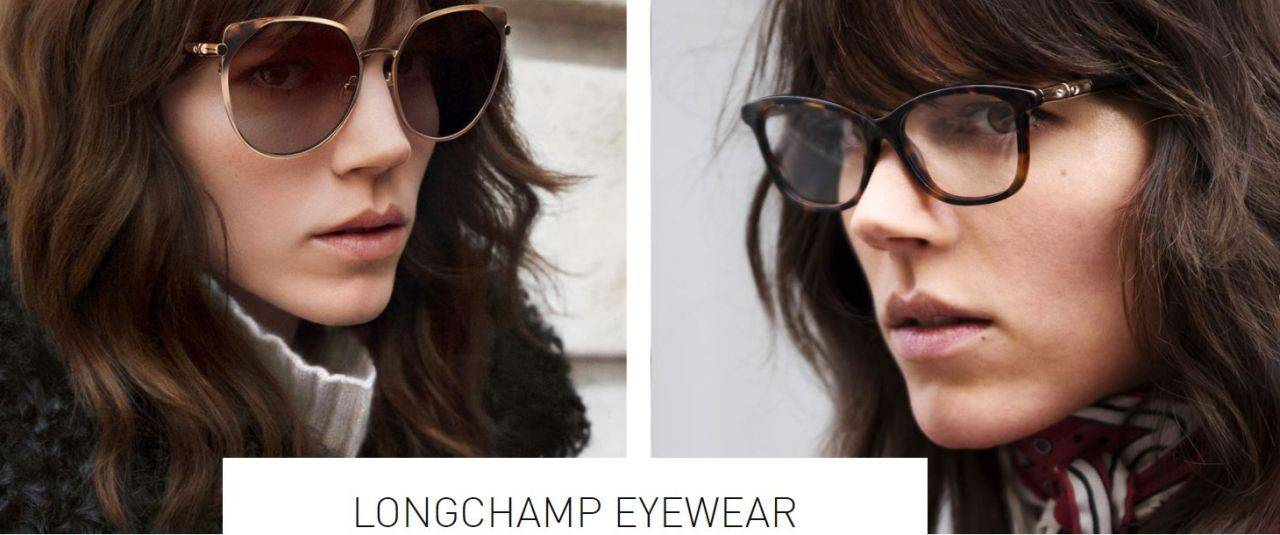 Longchamp main pic 1